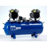 Bambi VT300 Air Compressor